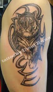 biceps tattoos and designs page 101