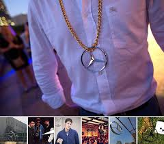 mercedes jewelry mike d mercedes necklaces notcot