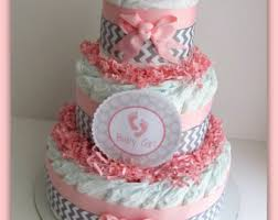 diaper cakes etsy