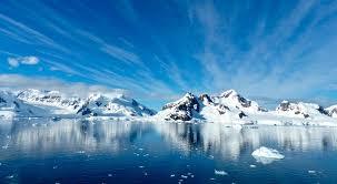 imagenes de la antartida el cambio climático amenaza a la vida de la antártida