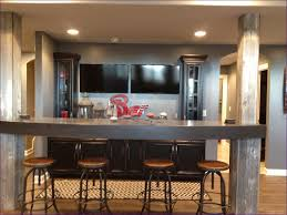 Design Blueprints Online Kitchen Room Commercial Bar Design Plans Free Bar Plans Online