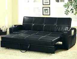 Corner Recliner Leather Sofa Leather With Recliners Leather Sectional Recliner