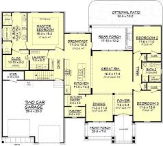 design floorplan house floor plans designs new designs