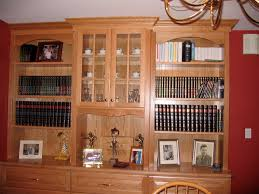 custom home office cabinets in boston office organizers