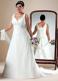used wedding dresses uk wedding dresses uk ostinter info