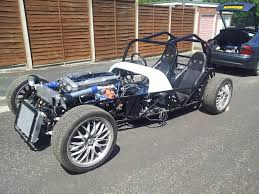 kit cars to build kit car build update my bad