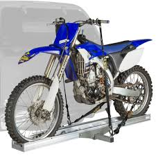 ebay motocross bikes for sale hitch mounted sport bike and motorcycle carrier 400lb capacity ebay