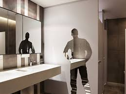 furniture interior cool modern locker room design with awesome full size of furniture interior cool modern locker room design with awesome shadow locker combine
