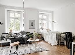 idee deco salon canap gris decoration salon en gris copyright with decoration salon en