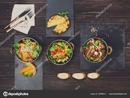 cuisine indienne vegetarienne salade de légumes cuisine végétarienne cuisine indienne