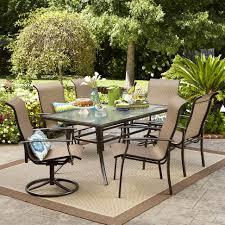 kmart dining room sets home design surprising dining set kmart prod 16381443212 hei 64