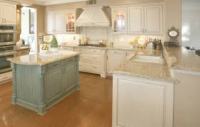 giallo ornamental white cabinets indelink