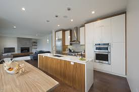 excellence in kitchen design new home 65k u0026 under tommie awards