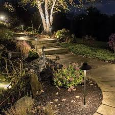 L Outdoor Lighting Everything You Need To About Outdoor Lighting Design