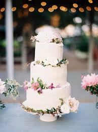 wedding cake houston wedding cakes small wedding cakes houston wedding cakes houston