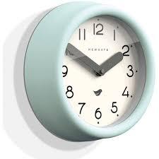 Best  Contemporary Clocks Ideas Only On Pinterest Designer - Modern designer wall clocks