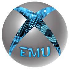 xbox emulator apk xbox 360 emulator apk xbox 360 emulator 1 5 apk 3 98 mb