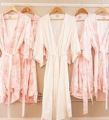 Wedding Sleepwear Bride Best 25 Bridesmaid Pyjamas Ideas On Pinterest Bridesmaid Robes