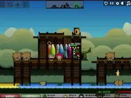 cyti siege city siege 3 heli t