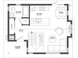 Small Carriage House Plans 22 Best Carriage House Images On Pinterest Carriage House