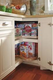 tall cabinet drawer box get more from your drawers with the tall