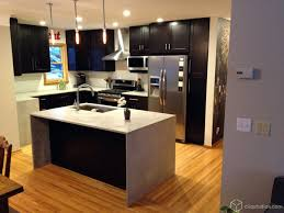 Kitchen Ambient Lighting A Lighting Plan For Your Kitchen