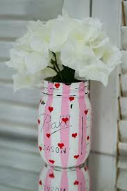 Valentine Home Decorations 13 Diy Valentine U0027s Day Decorations Easy Valentines Day Decor Ideas