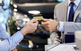 Best Small Business Credit Cards Business Credit Card 17 Best Small Business Credit Cards Of 2017