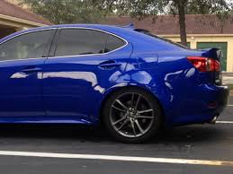 lexus is 250 for sale panama city fl is350 in south florida clublexus lexus forum discussion