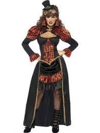 Victorian Halloween Costume Steam Punk Victorian Vamp Male Costume Kickass Victorian