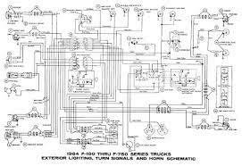 horn relay wiring u2013 team camaro tech u2013 readingrat net