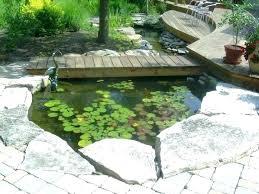 backyard bridges decorative bridge for landscaping landscaping bridges plans small