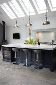 lighting above kitchen island kitchen amazing chandelier over kitchen island 4 light island