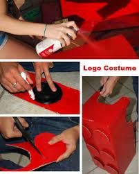 Boys Lego Halloween Costume 19 Lego Costume Ideas Images Lego Costume Kid