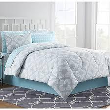light grey bed skirt chandra comforter set in light grey bed bath beyond