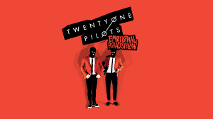 twenty one pilots background download free cool high