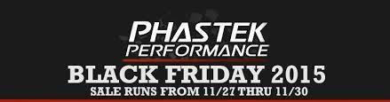 camaro black friday black friday cyber monday 2015 deals from phastek performance