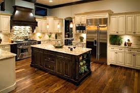 kitchen cabinet kings review kitchen cabinet kings kitchen cabinet kings reviews modern trends