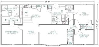 ranch house plans with 2 master suites 5 bedroom house plans with 2 master suites charming pmok me
