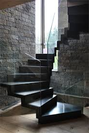 Stairs Designs by 28 Best Staircase Design Images On Pinterest Staircase Design