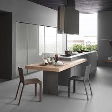 kitchens with 2 islands island kitchens high quality designer island kitchens architonic