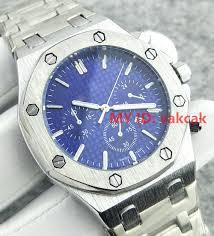 buy 2017 new luxury wristwatch gold sports mens quartz watch royal