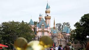 disney halloween theme background disneyland abc7news com