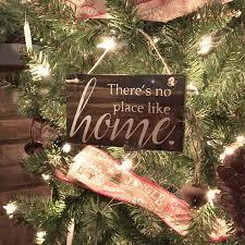 handmade christmas ornaments diy rustic handmade christmas ornaments from reclaimed wood the