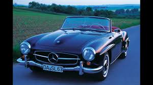 Cool Classic Cars - top 7 old classic vintage cars for men 2017 cool vintage cars