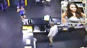 planet fitness thanksgiving hours woman dies in gym bathroom lawsuit alleges worker ignored her