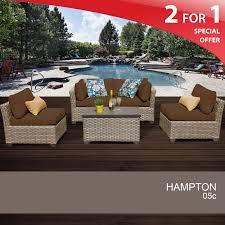 hampton patio furniture commercial patio furniture kmart