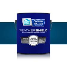hgtv home by sherwin williams paint at lowe u0027s find the perfect