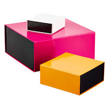gift boxes gift boxes decorative boxes gift boxes with lids the