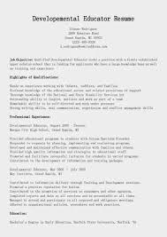 resume template sle student learning resume elementary teacher resume career development resume tips